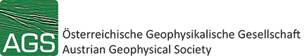 Austrian Geophysical Society